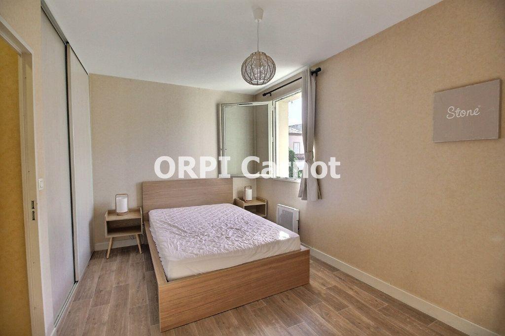 Appartement à louer 3 63.18m2 à Castres vignette-6