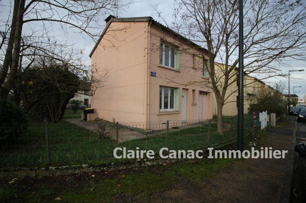 Maison à vendre 5 85m2 à Lavaur vignette-4