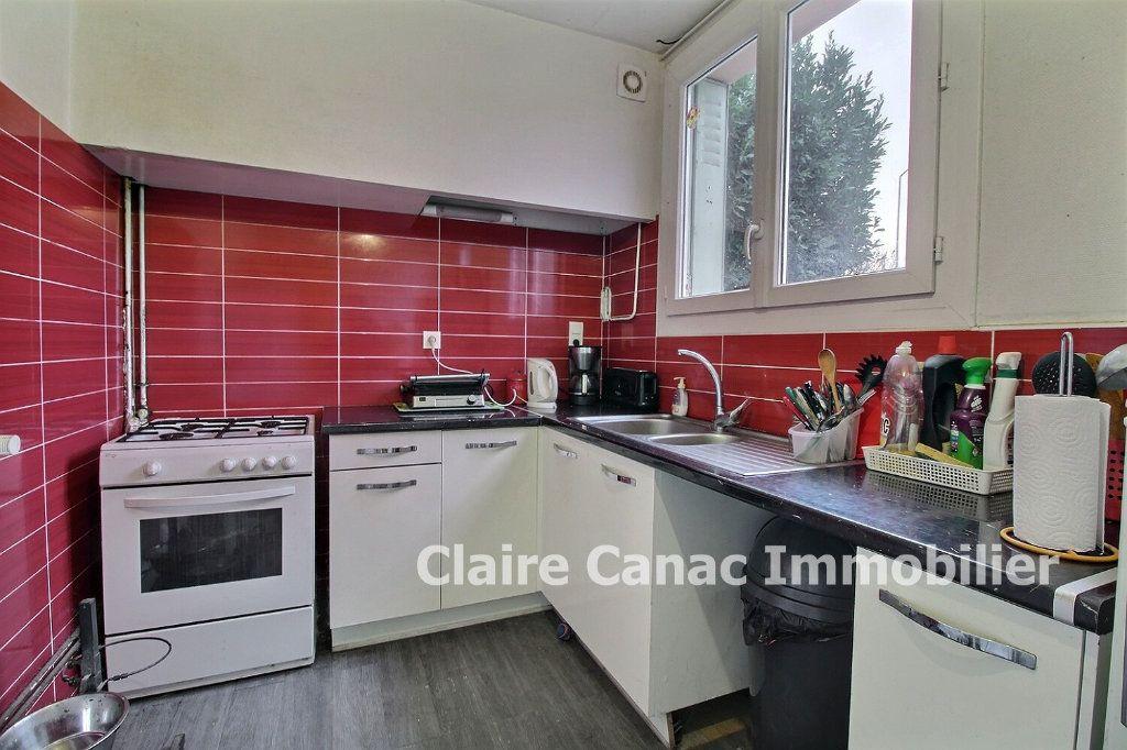 Maison à vendre 5 85m2 à Lavaur vignette-6