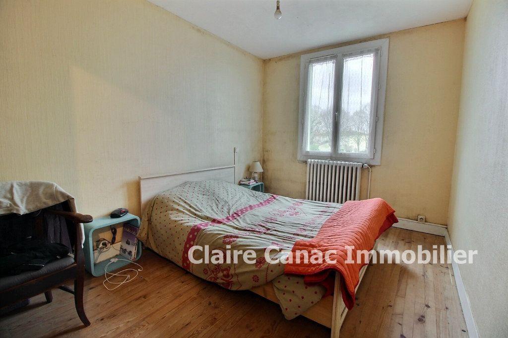 Maison à vendre 5 85m2 à Lavaur vignette-7