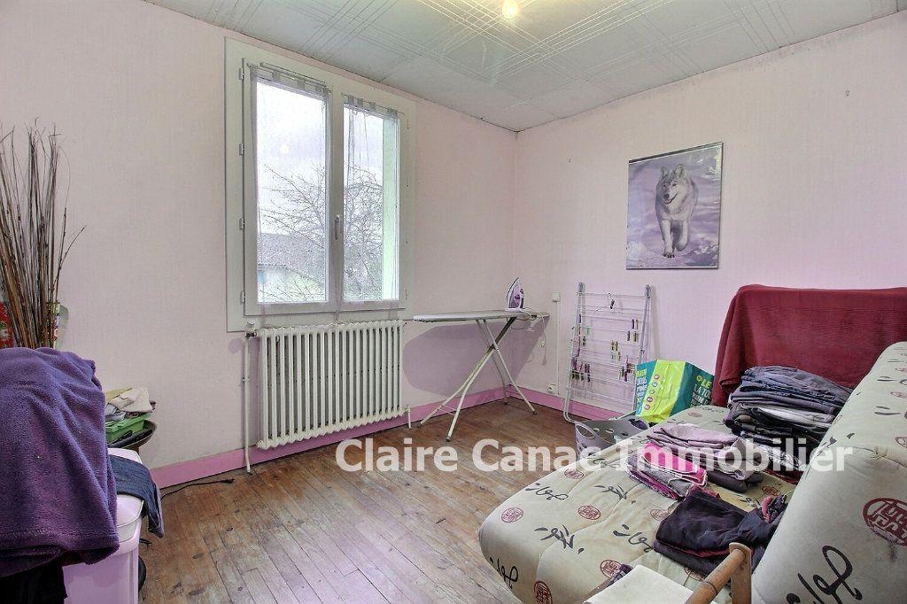 Maison à vendre 5 85m2 à Lavaur vignette-8