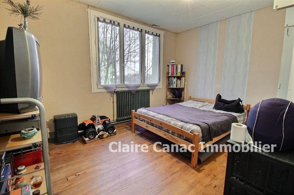 Maison à vendre 5 85m2 à Lavaur vignette-9