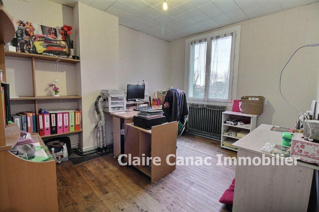 Maison à vendre 5 85m2 à Lavaur vignette-10