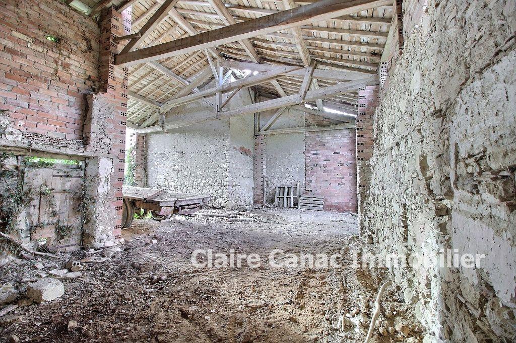 Maison à vendre 0 160m2 à Saint-Germain-des-Prés vignette-2