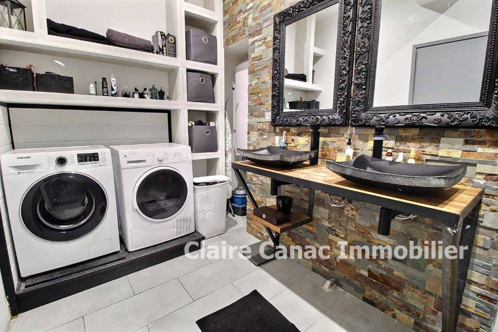Appartement à vendre 4 87m2 à Montaigut-sur-Save vignette-3