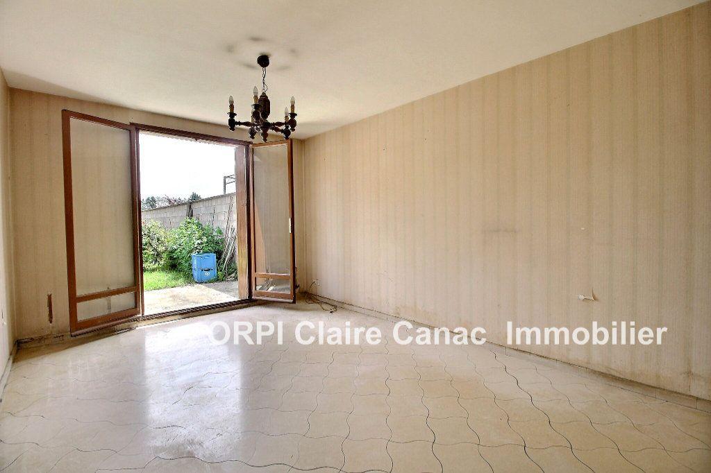 Maison à vendre 5 88m2 à Lavaur vignette-2