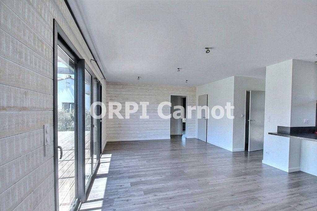 Maison à vendre 4 93m2 à Vielmur-sur-Agout vignette-2