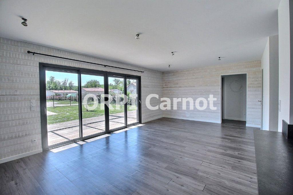 Maison à vendre 4 93m2 à Vielmur-sur-Agout vignette-3