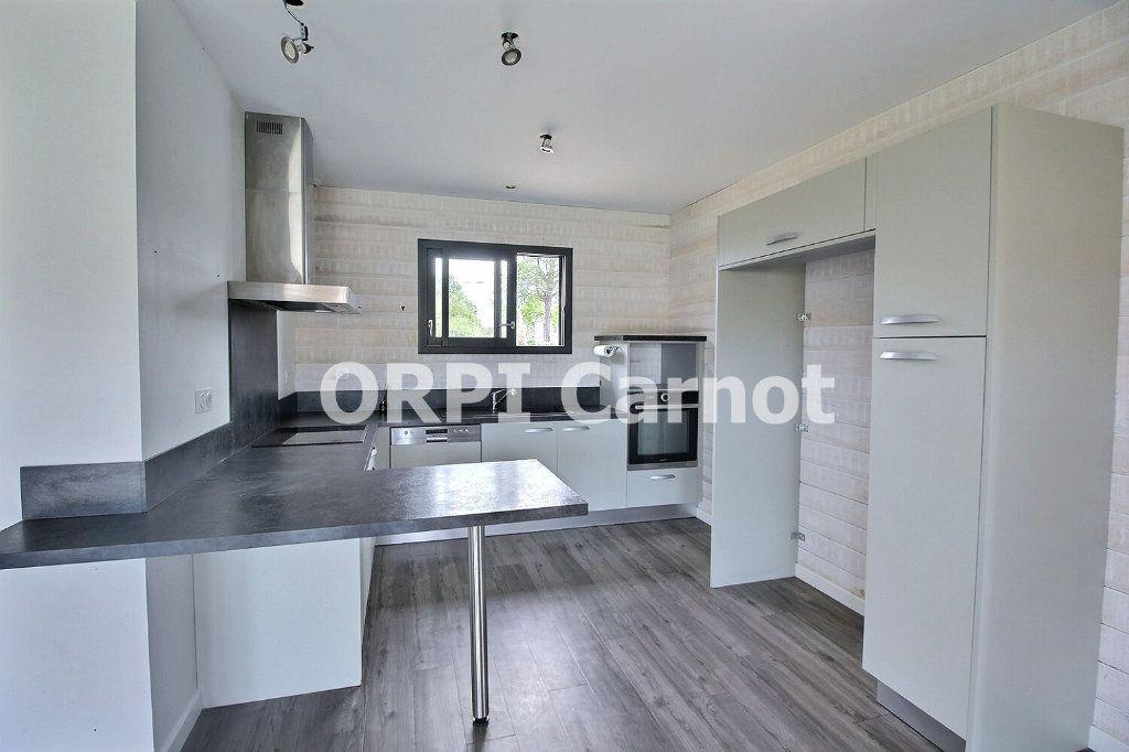 Maison à vendre 4 93m2 à Vielmur-sur-Agout vignette-4
