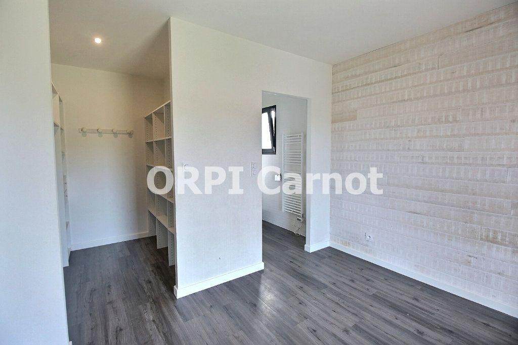 Maison à vendre 4 93m2 à Vielmur-sur-Agout vignette-5