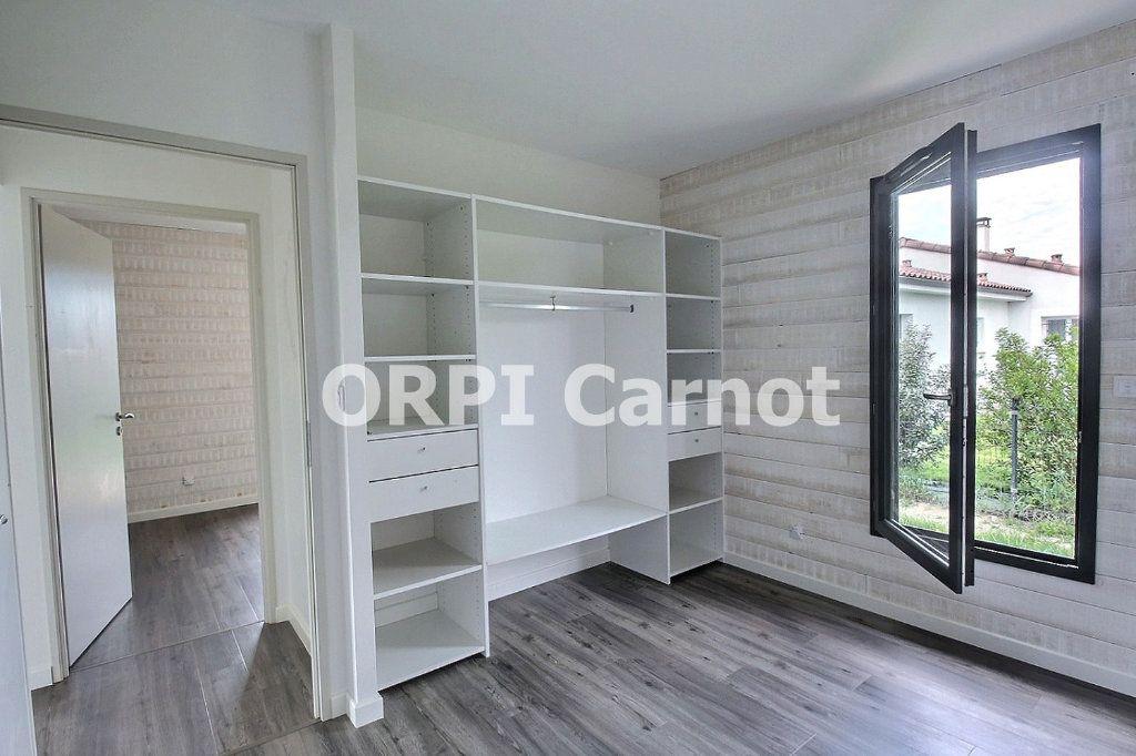Maison à vendre 4 93m2 à Vielmur-sur-Agout vignette-7