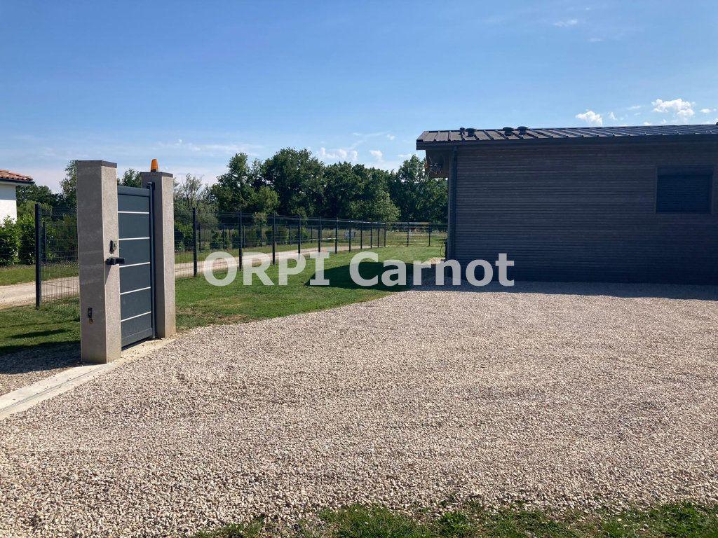 Maison à vendre 4 93m2 à Vielmur-sur-Agout vignette-12