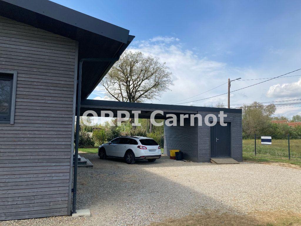 Maison à vendre 4 93m2 à Vielmur-sur-Agout vignette-14