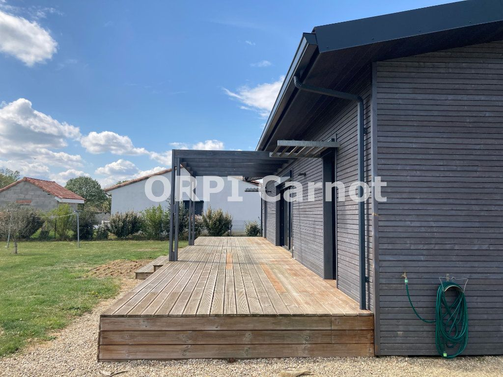 Maison à vendre 4 93m2 à Vielmur-sur-Agout vignette-15