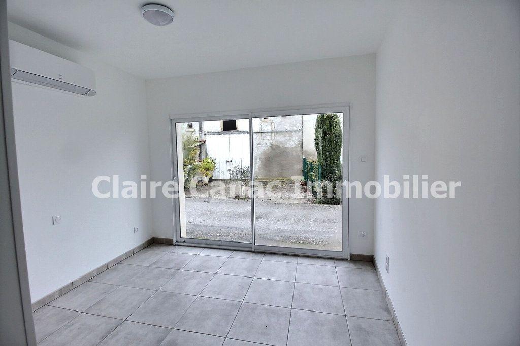 Maison à louer 4 74m2 à Labruguière vignette-5