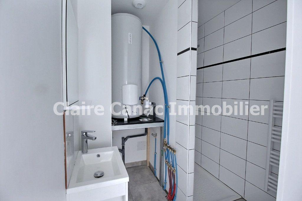 Maison à louer 4 74m2 à Labruguière vignette-6