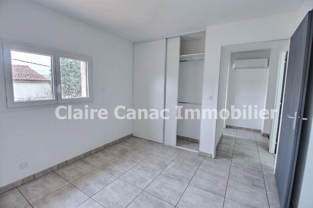 Maison à louer 4 74m2 à Labruguière vignette-10