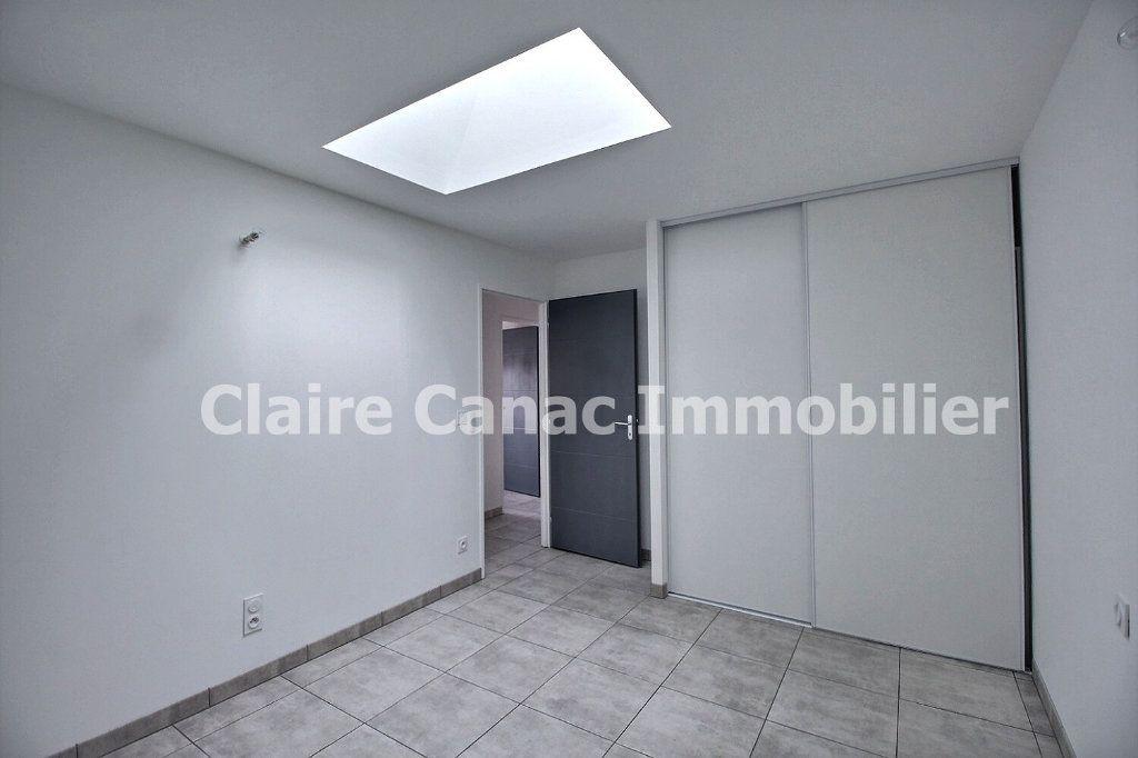 Maison à louer 4 74m2 à Labruguière vignette-12