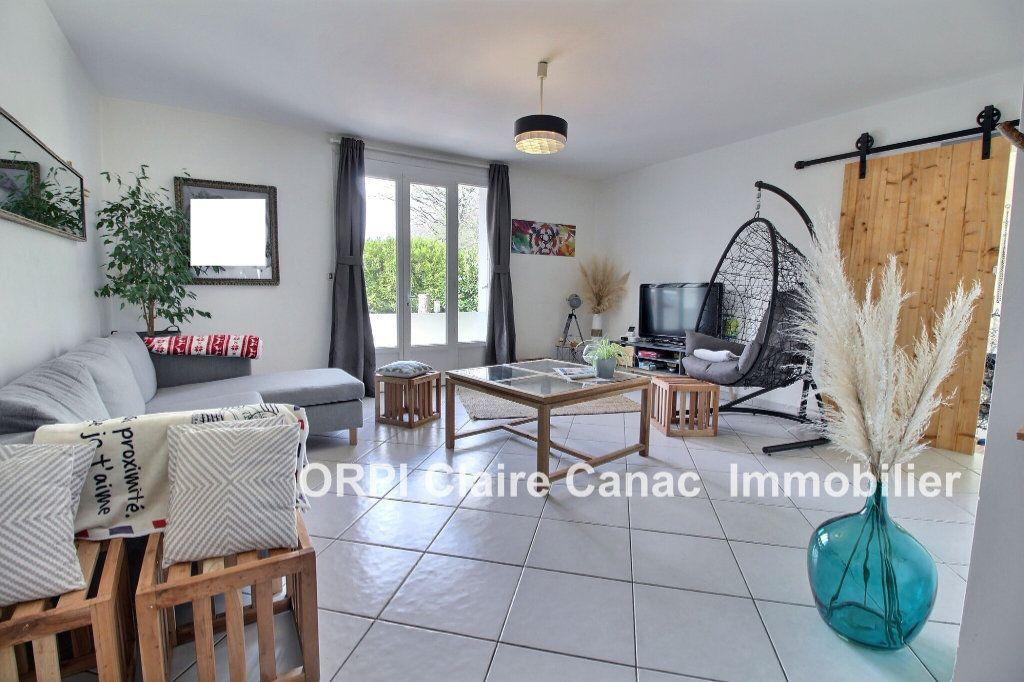 Maison à vendre 5 114m2 à Saint-Paul-Cap-de-Joux vignette-4