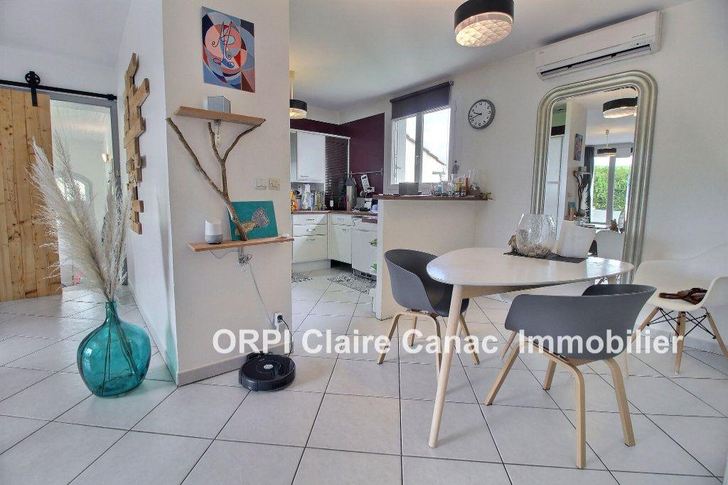 Maison à vendre 5 114m2 à Saint-Paul-Cap-de-Joux vignette-6