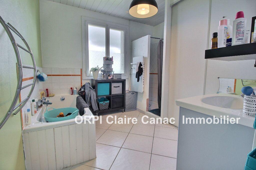 Maison à vendre 5 114m2 à Saint-Paul-Cap-de-Joux vignette-9