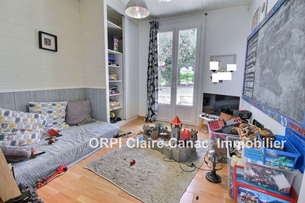 Maison à vendre 5 114m2 à Saint-Paul-Cap-de-Joux vignette-10