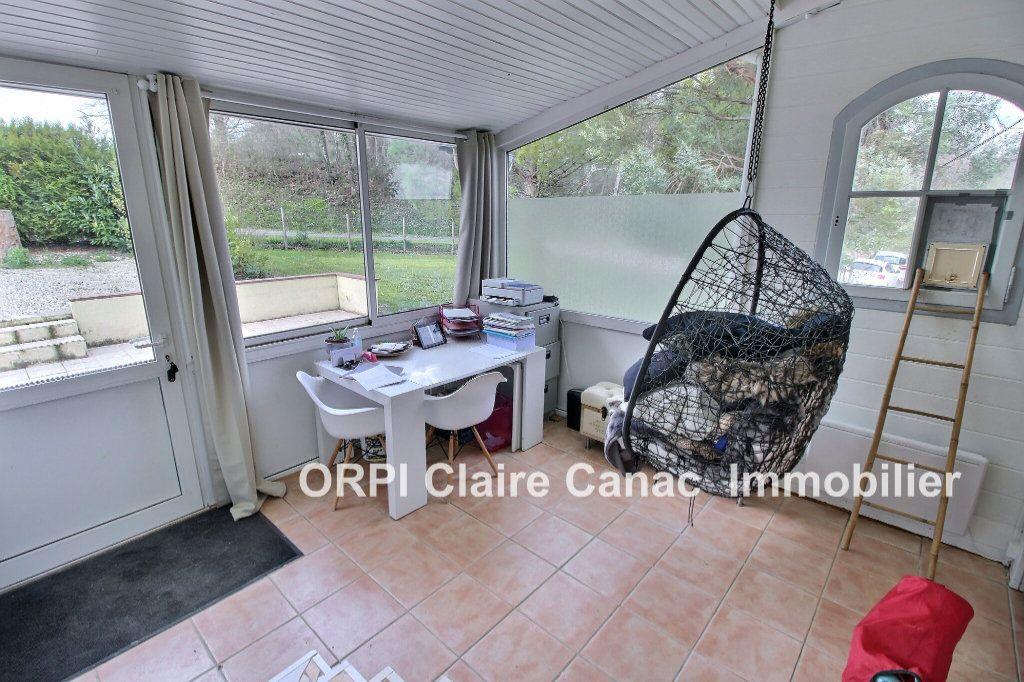 Maison à vendre 5 114m2 à Saint-Paul-Cap-de-Joux vignette-11