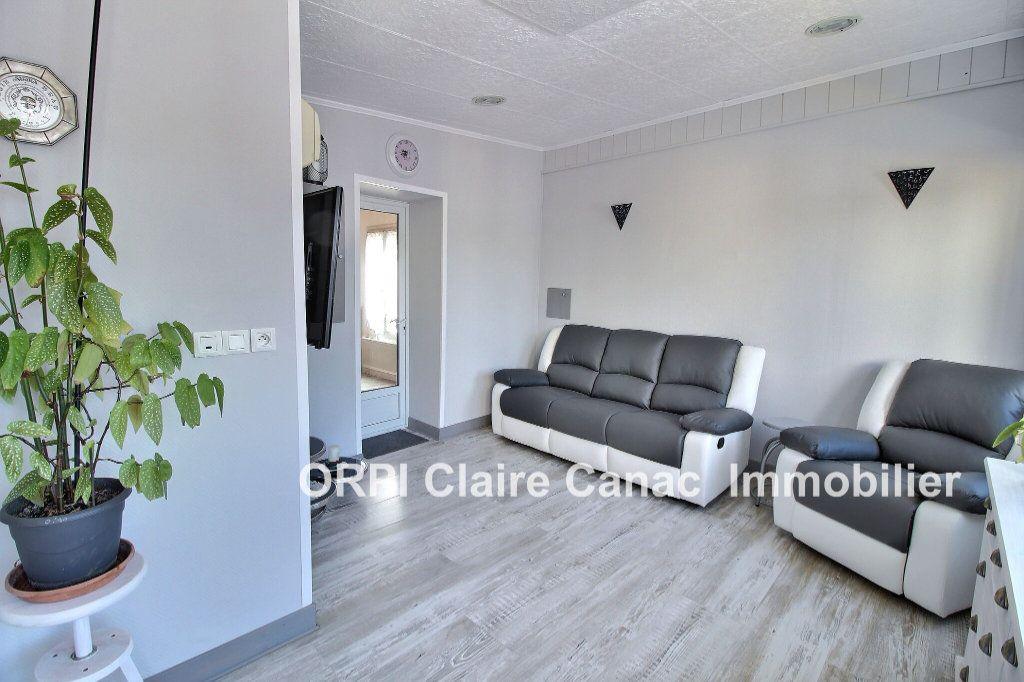 Maison à vendre 6 112m2 à Saint-Sulpice-la-Pointe vignette-7