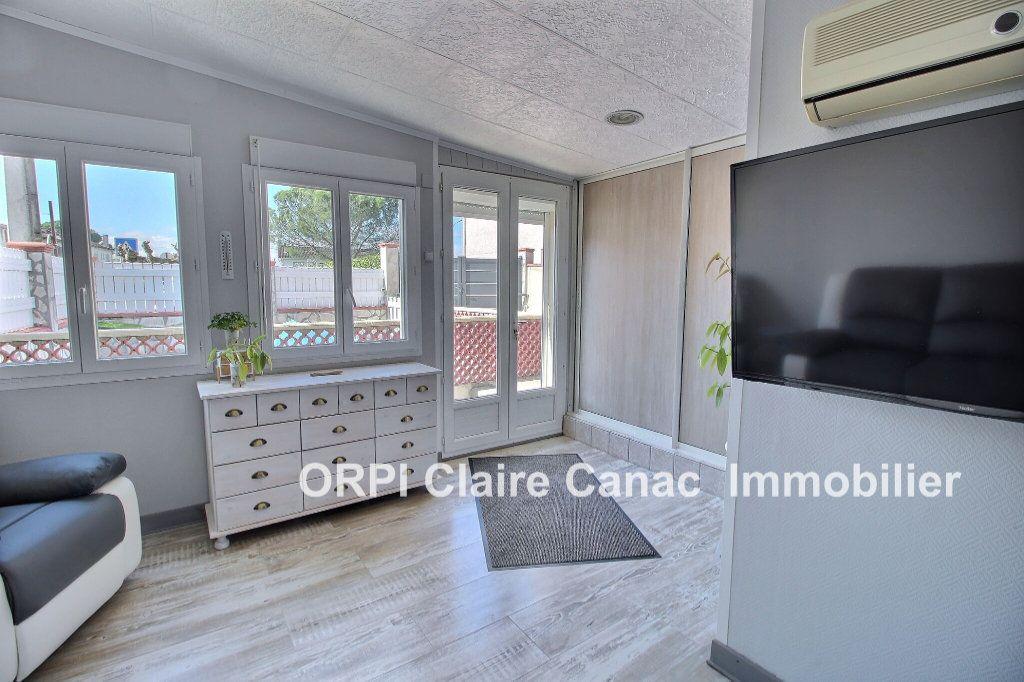 Maison à vendre 6 112m2 à Saint-Sulpice-la-Pointe vignette-8