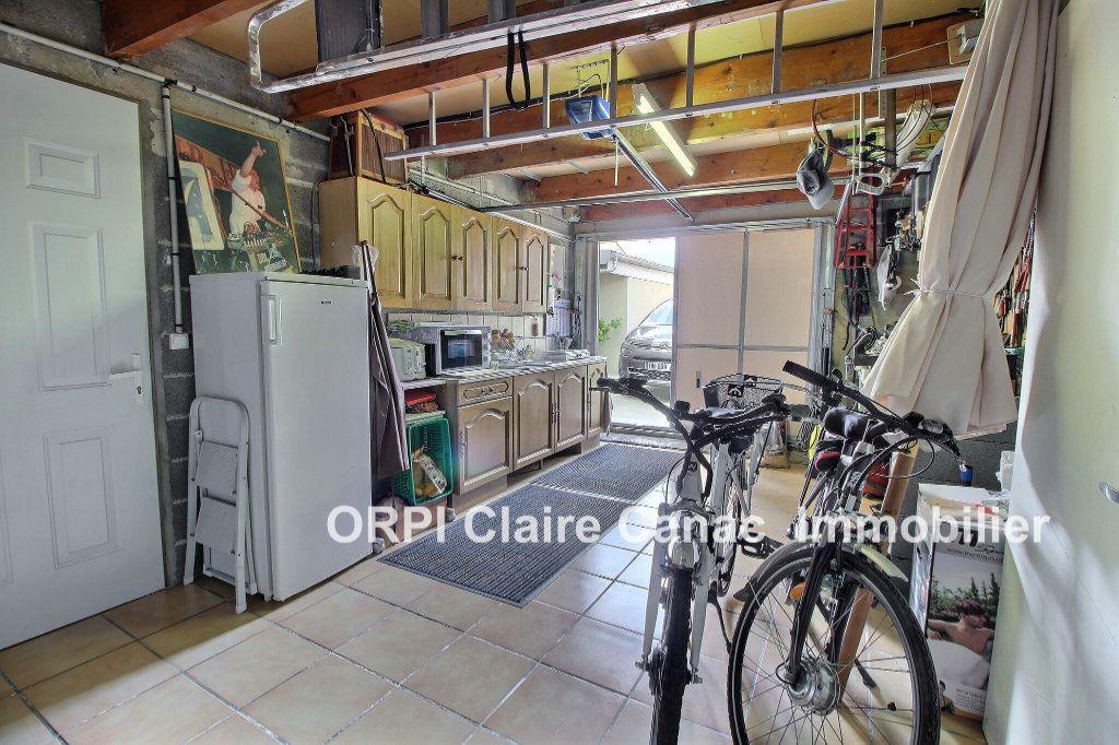 Maison à vendre 6 112m2 à Saint-Sulpice-la-Pointe vignette-10
