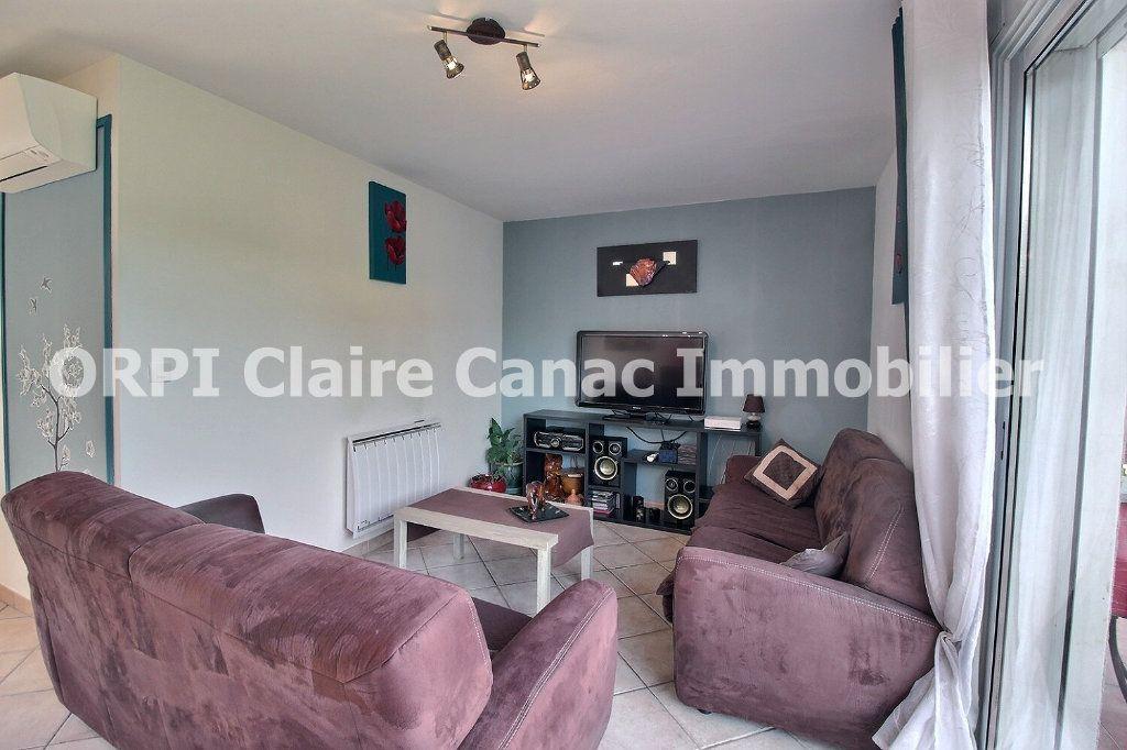 Maison à vendre 4 112.71m2 à Saint-Paul-Cap-de-Joux vignette-5