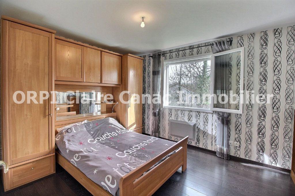Maison à vendre 4 112.71m2 à Saint-Paul-Cap-de-Joux vignette-7