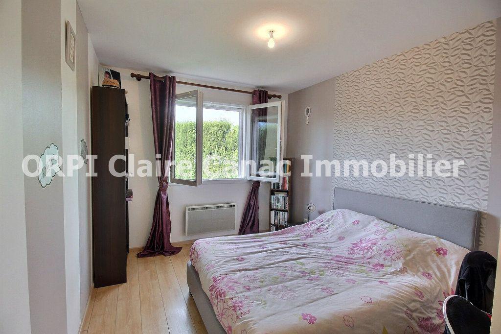 Maison à vendre 4 112.71m2 à Saint-Paul-Cap-de-Joux vignette-8
