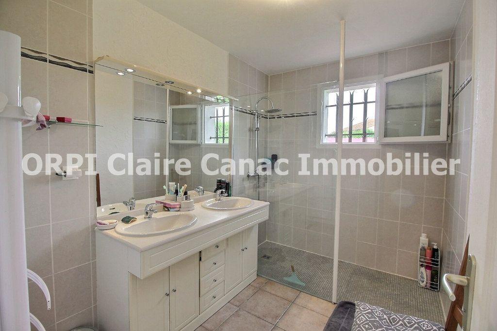 Maison à vendre 4 112.71m2 à Saint-Paul-Cap-de-Joux vignette-9