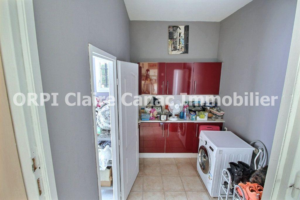 Maison à vendre 4 112.71m2 à Saint-Paul-Cap-de-Joux vignette-11
