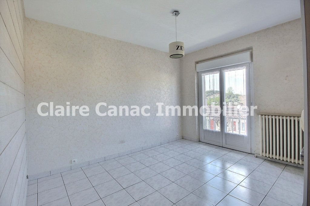 Appartement à louer 3 53.42m2 à Castres vignette-3