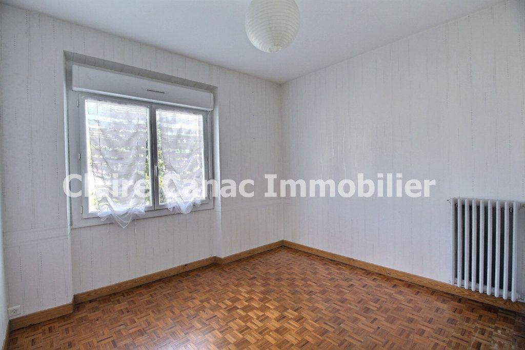 Appartement à louer 3 53.42m2 à Castres vignette-4