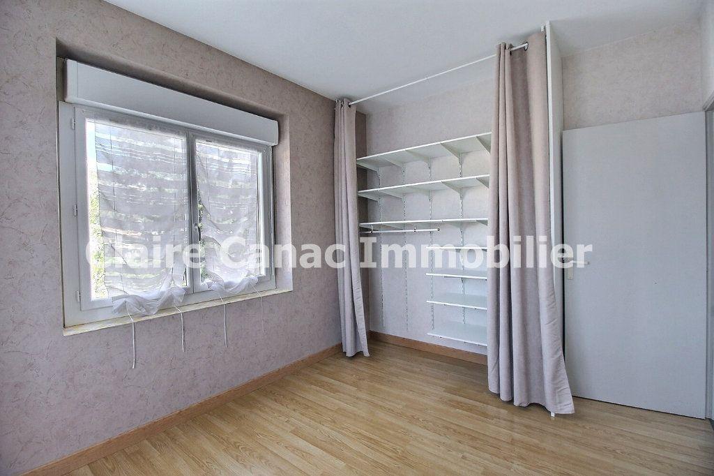 Appartement à louer 3 53.42m2 à Castres vignette-6