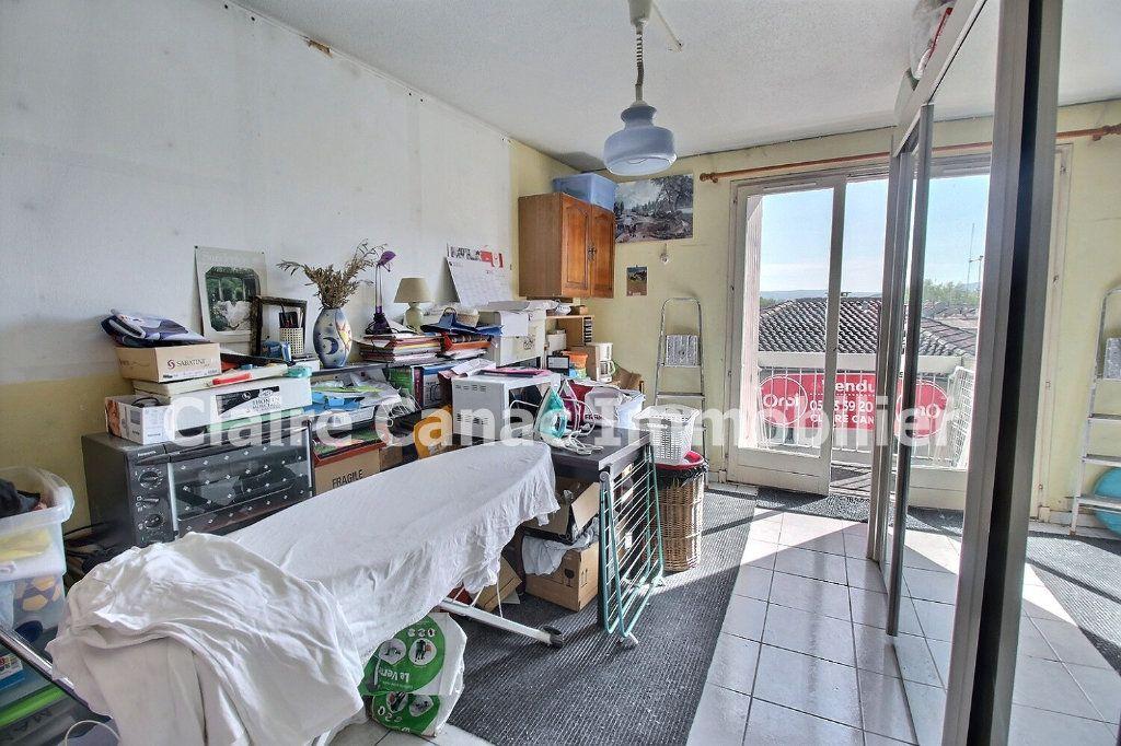 Appartement à vendre 3 63m2 à Castres vignette-2