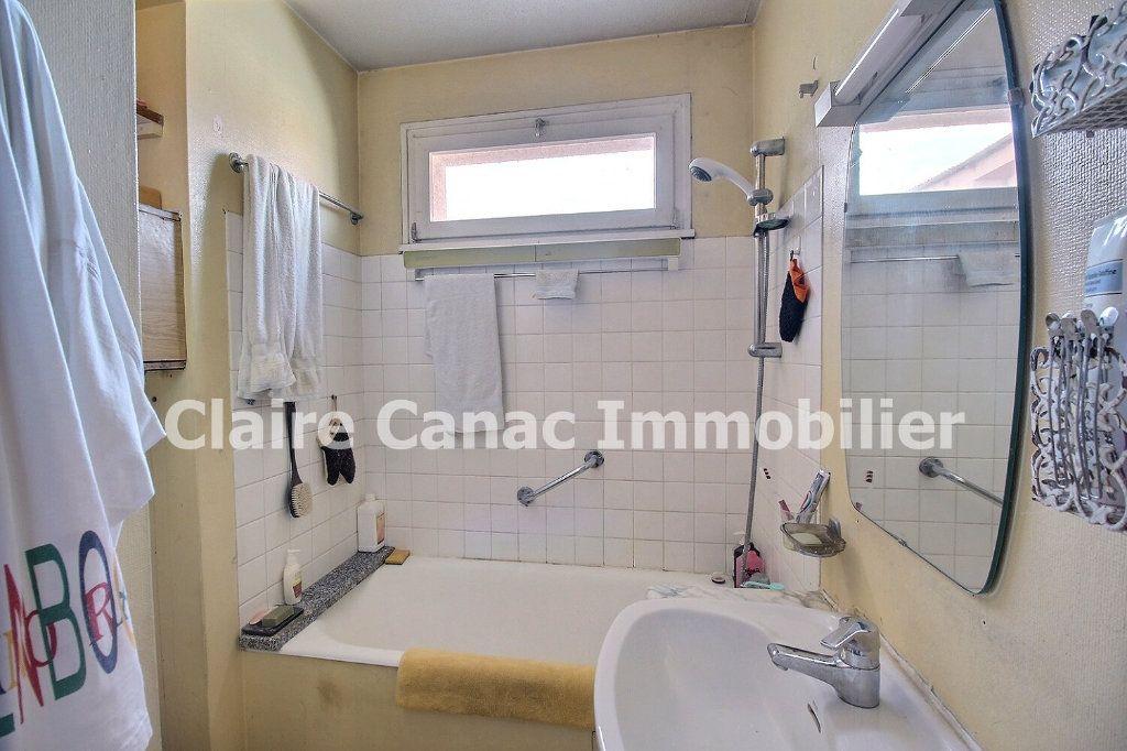Appartement à vendre 3 63m2 à Castres vignette-4