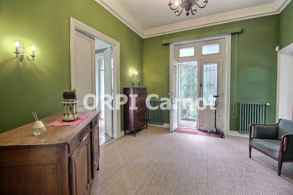 Maison à vendre 12 400m2 à Mazamet vignette-2