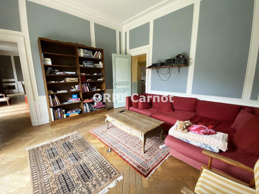 Maison à vendre 12 400m2 à Mazamet vignette-4