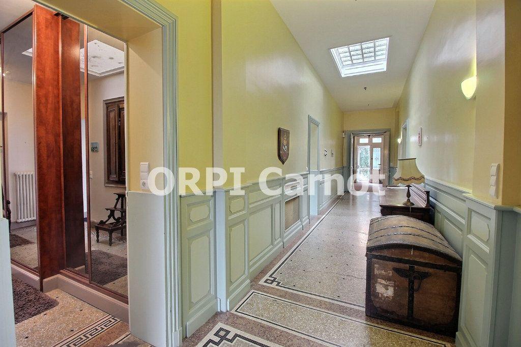 Maison à vendre 12 400m2 à Mazamet vignette-6