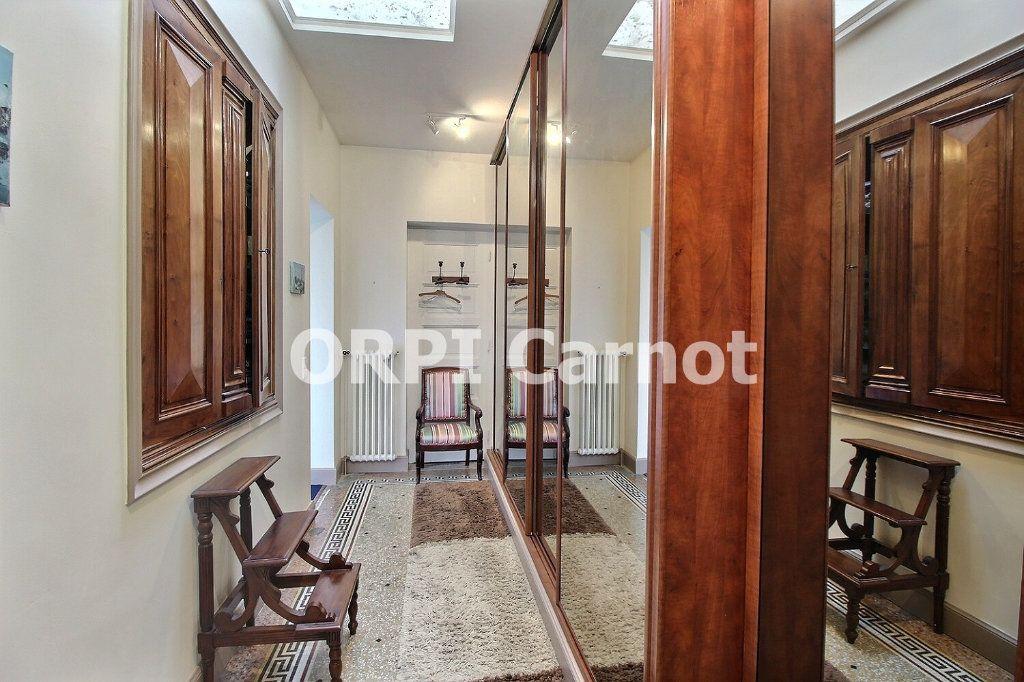 Maison à vendre 12 400m2 à Mazamet vignette-9