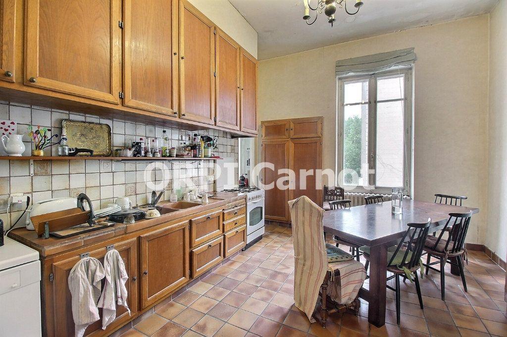 Maison à vendre 12 400m2 à Mazamet vignette-10