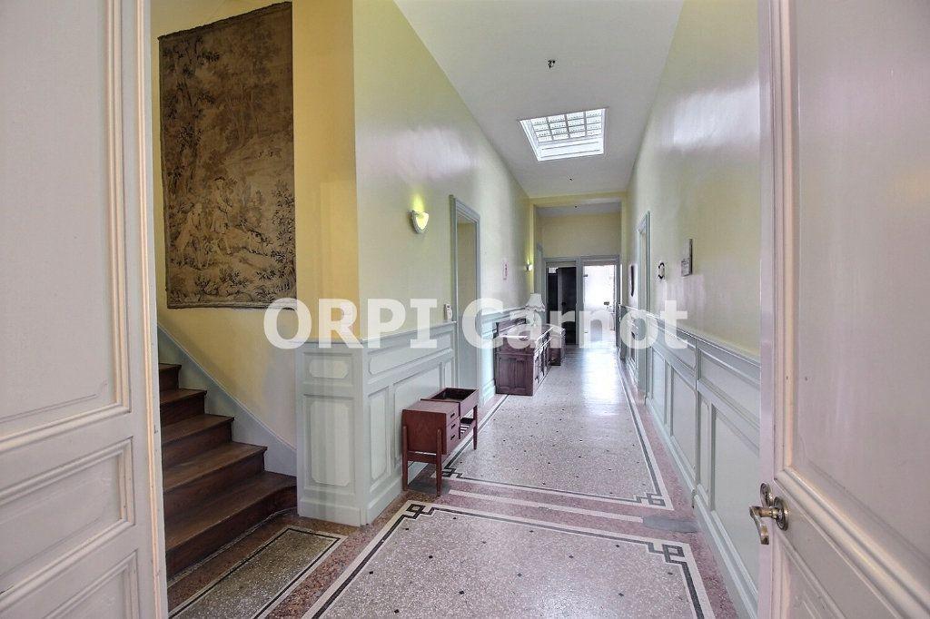 Maison à vendre 12 400m2 à Mazamet vignette-11