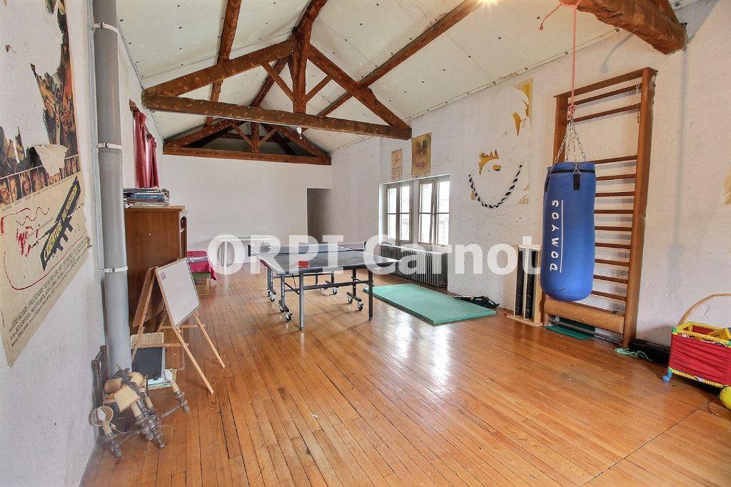 Maison à vendre 12 400m2 à Mazamet vignette-12