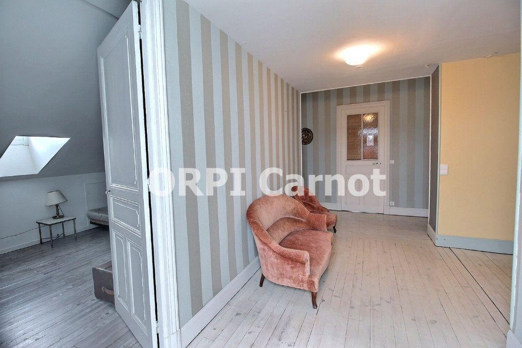 Maison à vendre 12 400m2 à Mazamet vignette-14