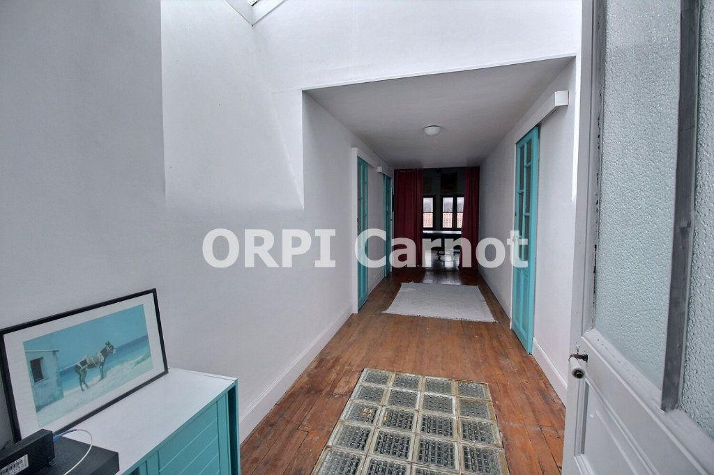 Maison à vendre 12 400m2 à Mazamet vignette-15