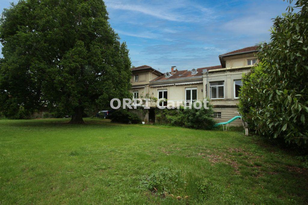 Maison à vendre 12 400m2 à Mazamet vignette-16